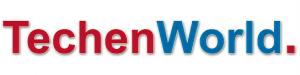 Techen World