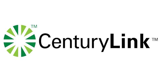 Century-link