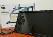 aoc-e1649fwu-15-widescreen-