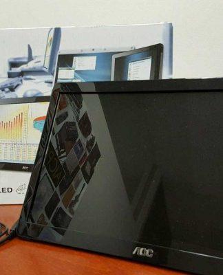 aoc-e1649fwu-15-widescreen-