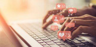 Effective Social Marketing