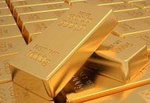 Rollover Gold Guide