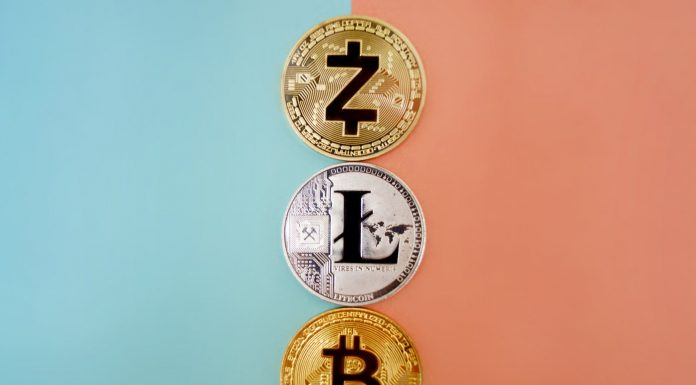 ZCash technology