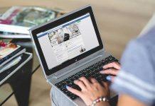 generate more Facebook fans