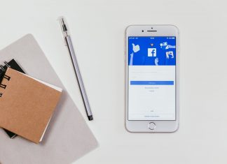Facebook Ad Re-targeting
