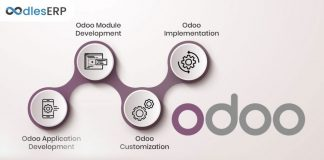 Odoo Customization