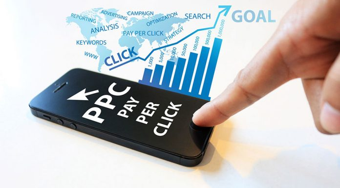 Improve Conversion Rate in Google Ads