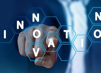 Innovation in Law Firms