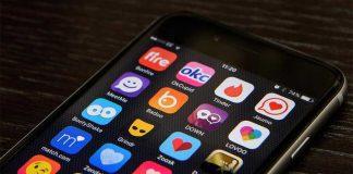 Mobile App Budgeting