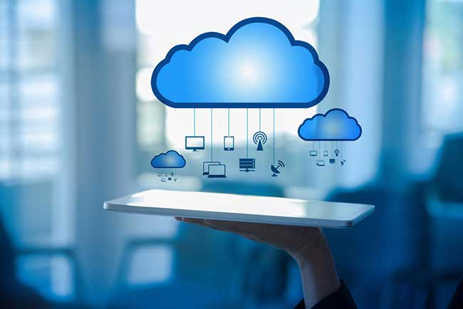 Operate-a-business-in-the-cloud