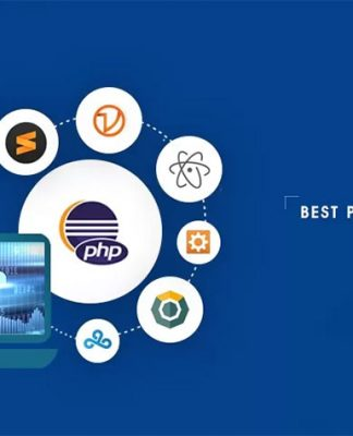 PHP Development tools