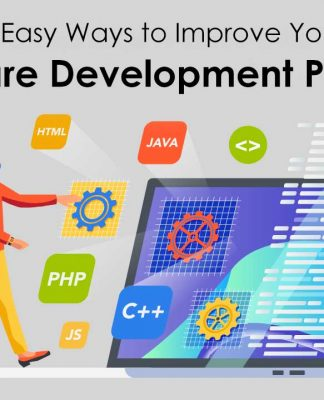 Improve Your Software Development Process