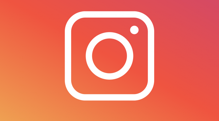 instagram Instant marketing