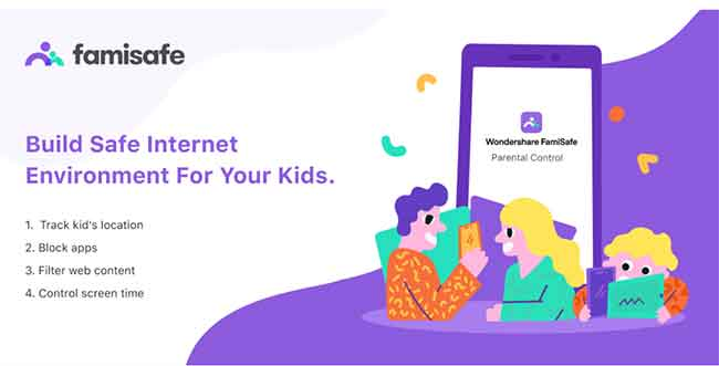 Keep-Kids-Safe-Online