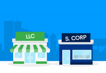 S-Corp to an LLC