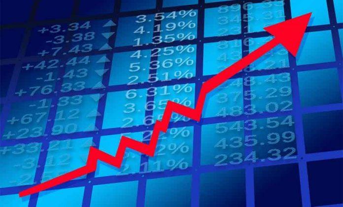 Review on StocksCM