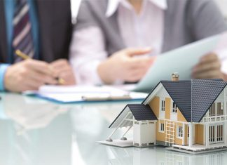Real Estate Marketing Solutions