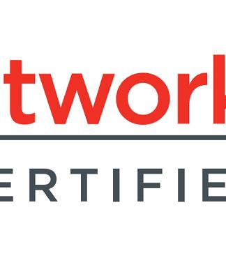 CompTIA Network+ Certificate