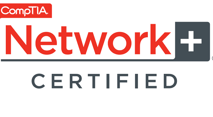 CompTIA Network+ Certificate