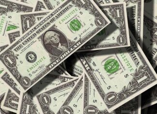 Prevent Organizational Money Laundering