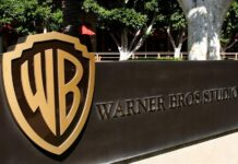 Warner Bros Net Worth