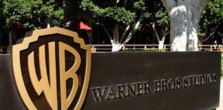 Warner Bros Net Worth