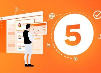 Benefits from WordPress Plugins