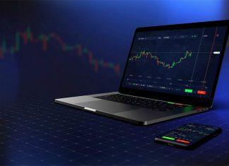TradeTheBit-Review