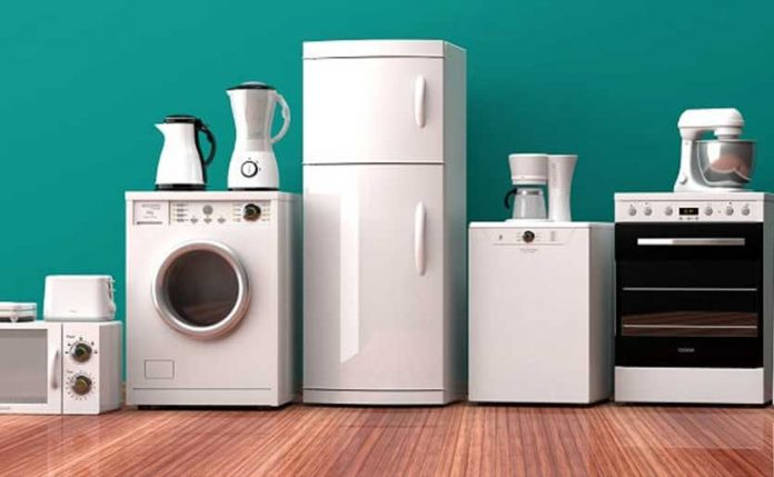 What Do You Consider in Buying Electrical Appliances?