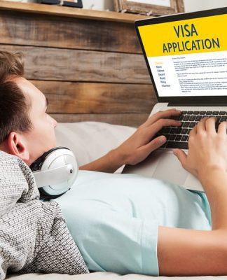 Importance of Visa Application