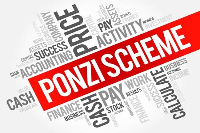 Ponzi-or-a-Pyramid-Schemes