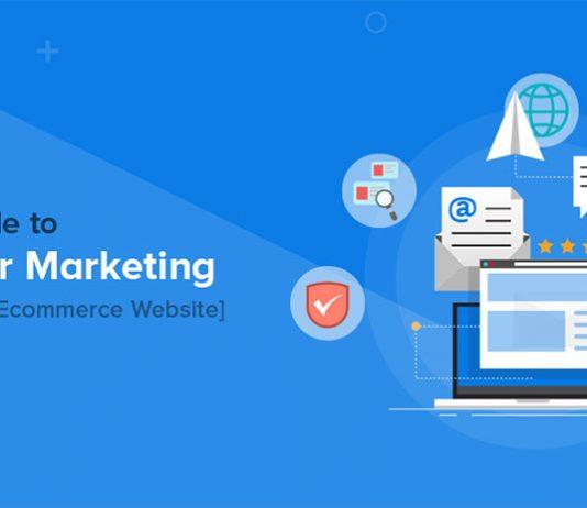 Newsletter-Marketing