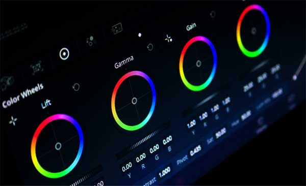 Understanding-The-Process-for-Video-Editing