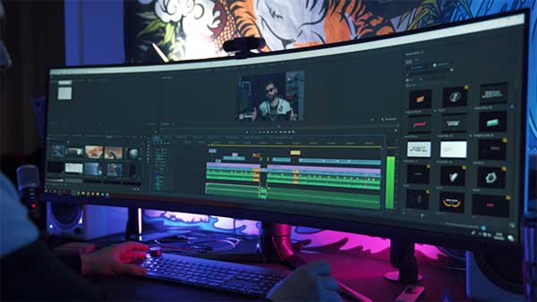 online-video-editor