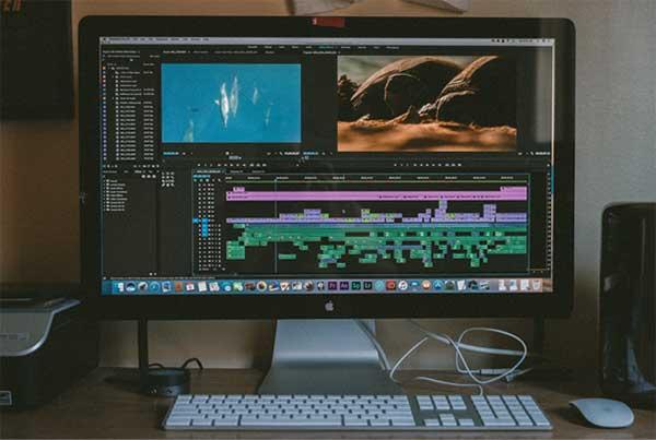 video-editor