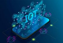 Mobile IoT Deployments